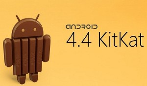 Android-KitKat-4.4-600x350