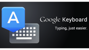 Google-Releases-Android-4-2-Keyboard-App-for-Android-4-0-Devices-620x350