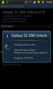 Samsung-Galaxy-S2-SIM-Unlock-Code-Finder_2_programView_65666